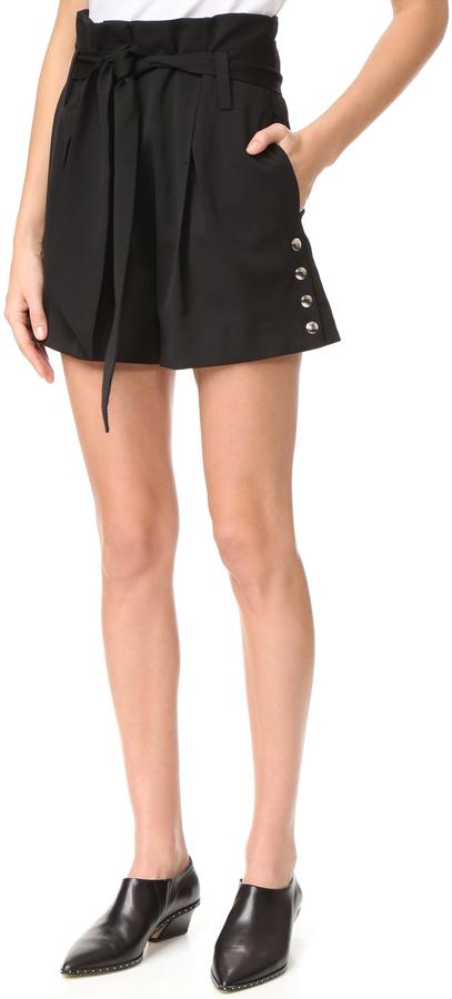 IROIRO Sigler Shorts