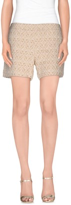 Gigue Shorts