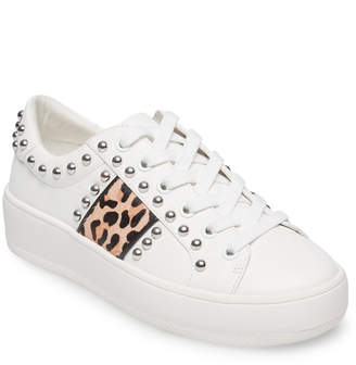 Steve Madden Women's Belle Fashion Sneakers