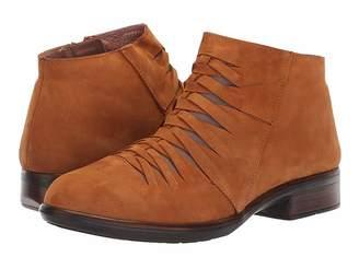 Naot Footwear Leveche