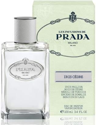 Prada Infusion Iris Cedre Eau de Parfum