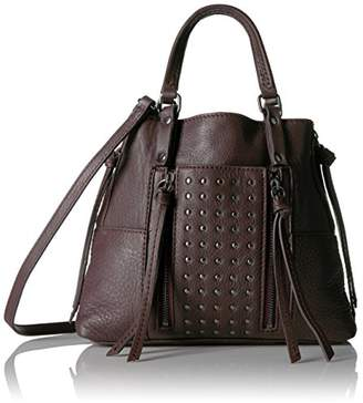 Kooba Mini Studded Everette Crossbody