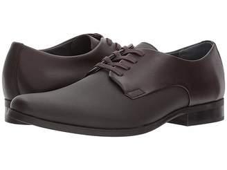 Calvin Klein Jasper Men's Shoes