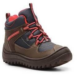 Osh Kosh Irvin Boys Infant & Toddler Boot