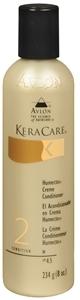 KeraCare by Avlon Avlon Humecto Creme Conditioner