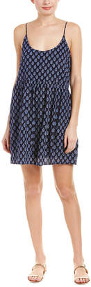 Soft Joie Vadim Mini Dress