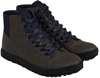 Kenneth Cole Reaction Men's Design 20688 Fashion Boot