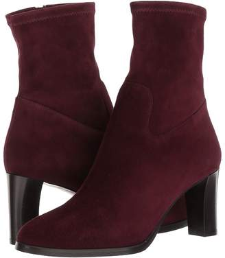 LK Bennett Kayla Women's Dress Zip Boots