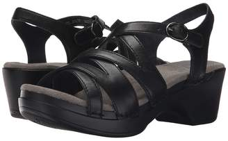 Dansko Stevie Women's Sandals
