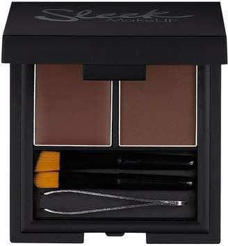 Sleek Brow Kit - Dark