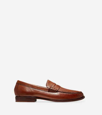Cole Haan Men's Pinch Handsewn Penny Loafer