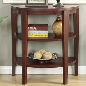 Andover Mills Riley Console Table