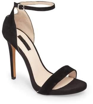 Topshop Women's Bea Halo Strap Sandal OoG5WH6