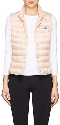 Moncler Women's Liane Down-Quilted Vest