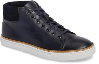 English Laundry Grove Sneaker