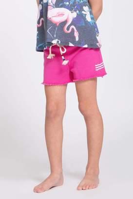 Sol Angeles Essential Girl Short