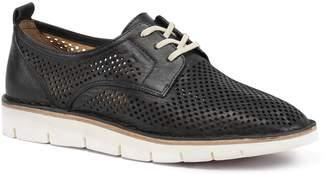 Trask Lena Sneaker