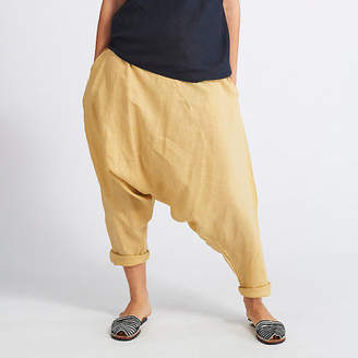 Co Celia Kate & NEW Zoe linen pant Women's by Celia Kate &