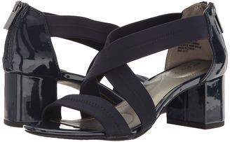 Bandolino - Sholto Women's Shoes $69 thestylecure.com
