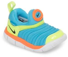 Nike Dynamo Free Sneaker