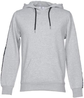 Hype Sweatshirts - Item 12167015UM