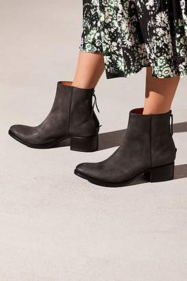 Sylven Anne Rain Proof Ankle Boot