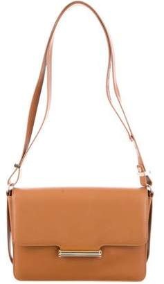 Jason Wu Diane Crossbody Bag