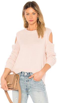 Sen Jolie Sweater