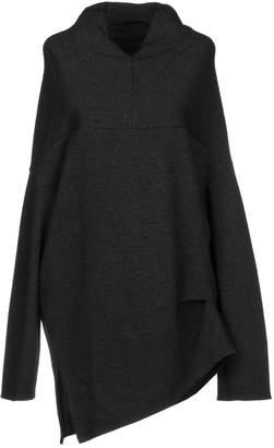 Yohji Yamamoto Y'S Sweatshirts