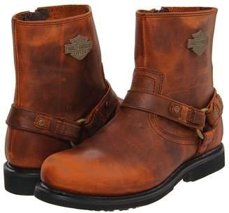 Harley-Davidson Scout Men's Boots