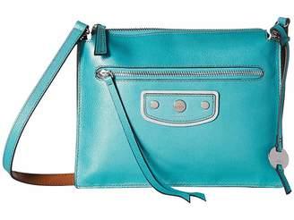 Lodis Pismo Pearl Kay Accordion Crossbody Cross Body Handbags