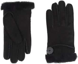 UGG Gloves - Item 46492713HM