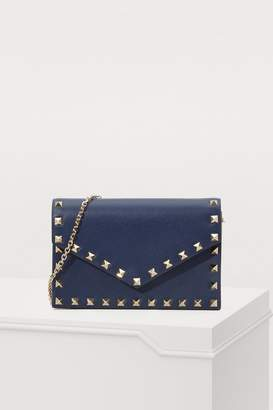 Valentino Gavarani small handbag with chain strap