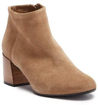 Alberto Fermani Gabriela Ankle Boots