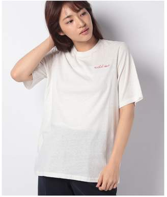 Dune actuelselect 【THE FIFTH】 T−SHIRT