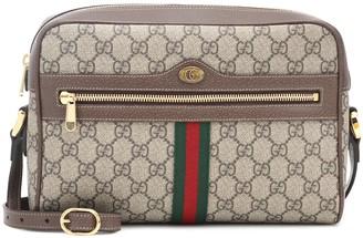 Gucci Ophidia Small GG Supreme shoulder bag