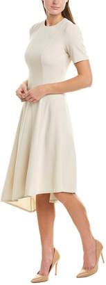 Donna Morgan Mini Dress