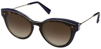 Valentino 0VA4017 Fashion Sunglasses