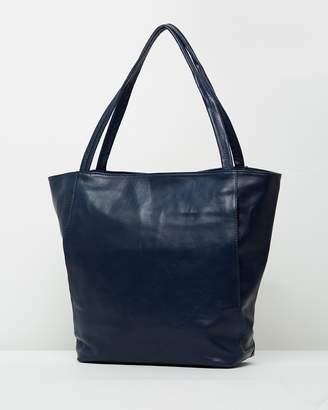 Bee Isabella Tote Bag