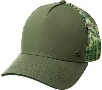 Prana Idalis Trucker Hat Caps