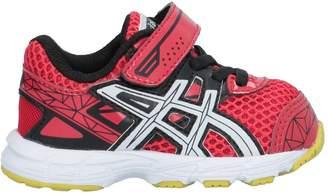 Asics Low-tops & sneakers - Item 11680471NF