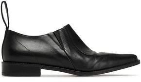 Joseph Leather Brogues