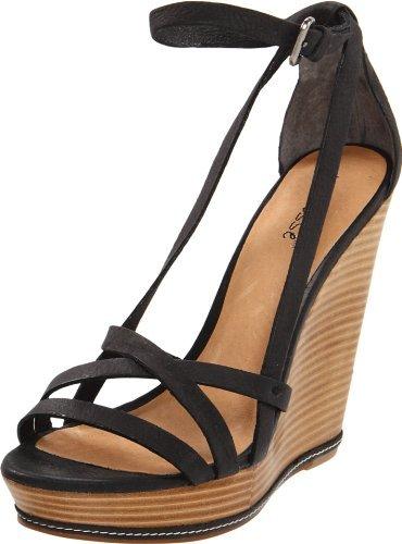 Matisse Women's Joss Sandal