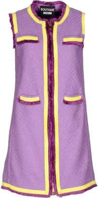 Moschino Short dresses - Item 34797096HM