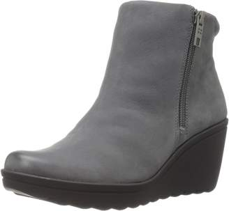Naturalizer Women's Quineta Boot