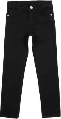 Twin-Set TWINSET Casual pants - Item 13185996MF