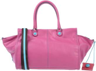 Gabs Handbags - Item 45433446XE
