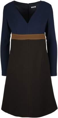P.A.R.O.S.H. Lachix Dress