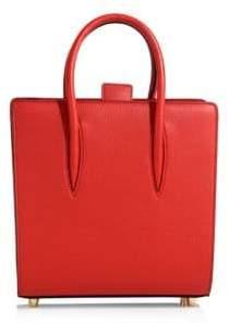 Christian Louboutin Paloma Small Shoulder Bag