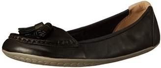 Vivo barefoot Vivobarefoot Women's Penny Stylish Flat